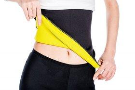 Hot Shaper Slim Body Belt XXL