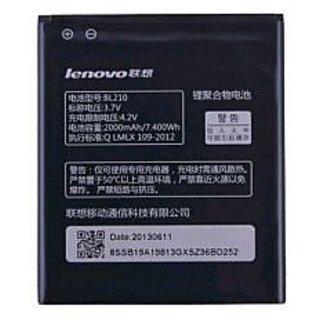 Lenovo Battery-BL210