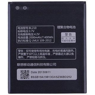 Lenovo A536 Battery 2000 mAh BL210