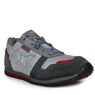 Buy SX0119G Sparx Men Sports Shoes (SM
