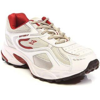 Buy SX0171G Sparx Men Sports Shoes (SM