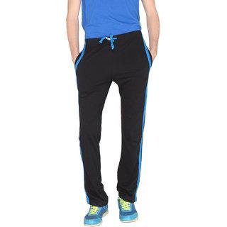LUCfashion Men's Exclusive Premium Fashionable Pyjamas