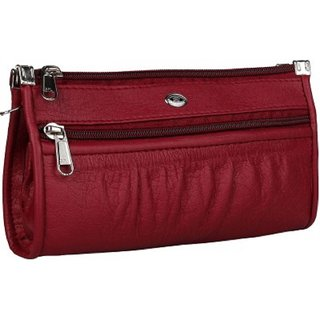 Pvr Fashion Store Women clutch Bag