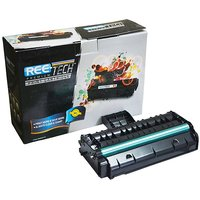 Ree-Tech Sp 210 Toner Cartridge For Ricoh Sp 210 Series