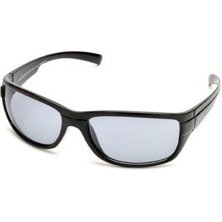 cc436667e4f Buy MTV Roadies Grey UV Protection Unisex Sports Sunglass Online ...