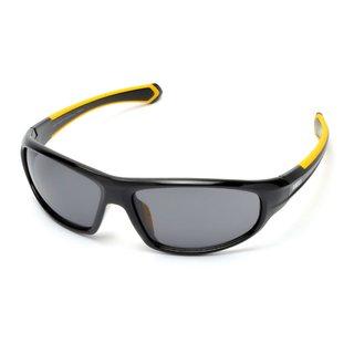 MTV Roadies Grey UV Protection Unisex Sports Sunglass