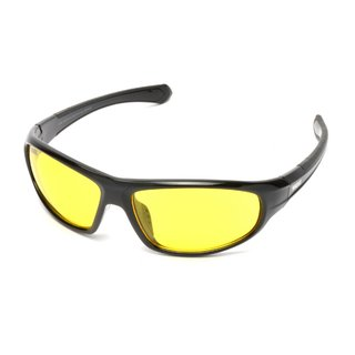 MTV Roadies Yellow UV Protection Unisex Sports Sunglass