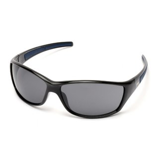 MTV Roadies Grey UV Protection Unisex Sports Sunglass