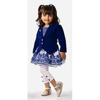 0dda2af56969d Buy Kids Wear Online @ ₹1499 from ShopClues