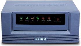 Luminous 700   VA/12V  Wave Inverter