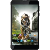 IKALL N4, 4G calling Tablet(7Inch,1GB, 16GB,4G Volt)
