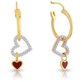 Mine Diamond Earring E651898