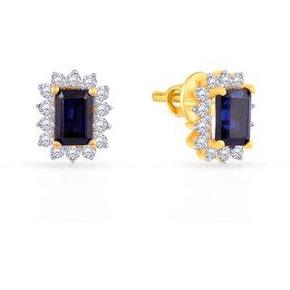 Mine Diamond Earring KEJES01550E