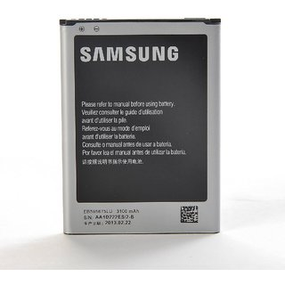 Samsung EB595675LUCSTD 3100mAh Battery