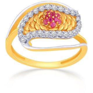 Malabar Gold Ring MHAAAAAAMAQG