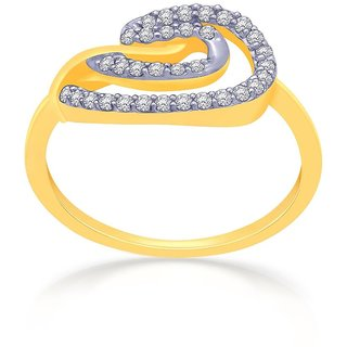 Mine Diamond Ring R351034
