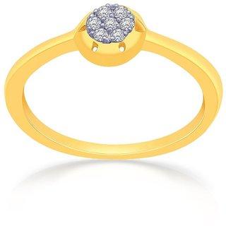 Mine Diamond Ring RG29478
