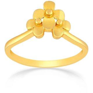 Malabar Gold Ring ANDAAAAAAJIB