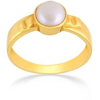 Precia Precious Ring ANDAAAAAAPPG