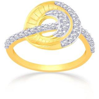 Malabar Gold Ring MHAAAAABQVIC