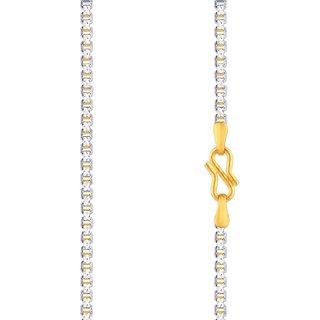 Malabar Gold Chain MHAAAAABRZNF