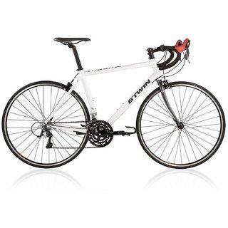 Btwin Triban 300 Road Bike - 57 cm