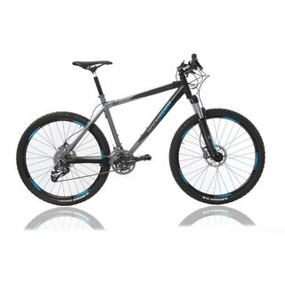 Btwin Rockrider 8.1 Mountain Bike - M