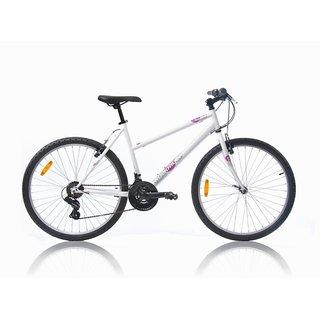 Btwin Rockrider 5.0 Lady Mountain Bike - L