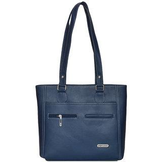 FD Women Handbag FDB-175