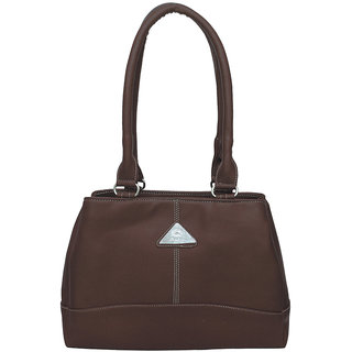 Excle Women Handbag EHB-2009
