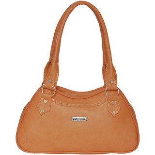 FD Women Handbag FDB-104