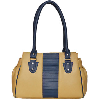 FD Women Handbag FDB-117