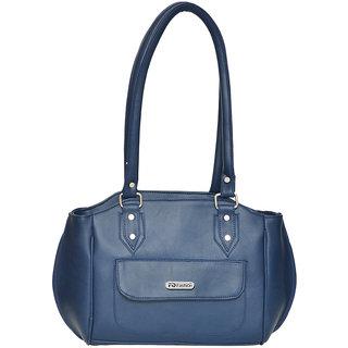 FD Women Handbag FDB-197