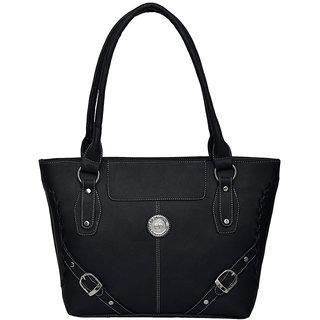 FD Women Handbag FDB-330