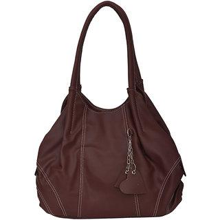 FD Women Handbag FDB-439