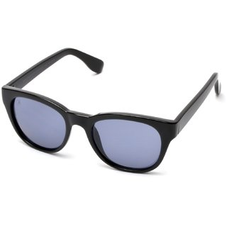 MTV Black Wayfarer UV Protection Sunglases