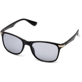 MTV Black Wayfarer UV Protection Sunglases