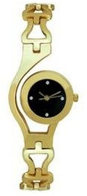 i DIVA'S new brand super fast selling analog watch for girls women all