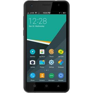 iVooMi iV505 (5 inch qHD, 4G VoLTE, 3000mAh, Flash Charging)