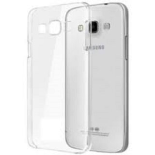 Back Cover For Samsung Galaxy J5