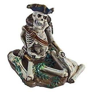 Safari SBP Pirate Skeleton