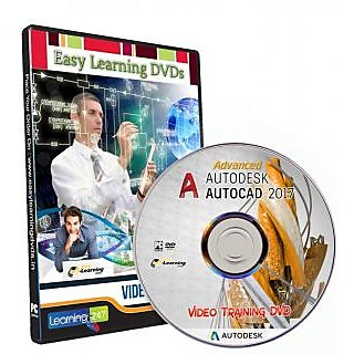 autocad 2017 tutorial book pdf