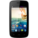 Micromax Canvas Engage A091 Android+Dual Sim Mobile Phone