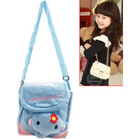 Baby Kids Bag Mini Small Baby Side Hand Bags Set Of 1 P