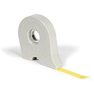 Tamiya 10mm Masking Tape