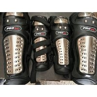 PRO kneepad and elbow with fine quality