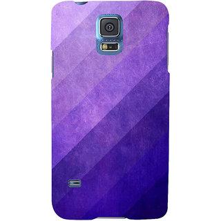 Ifasho Designer Back Case Cover For Samsung Galaxy S5 Mini :: Samsung Galaxy S5 Mini Duos :: Samsung Galaxy S5 Mini Duos G80 0H/Ds :: Samsung Galaxy S5 Mini G800F G800A G800Hq G800H G800M G800R4 G800Y (Clouds Winds Sky Caves Blue Water)