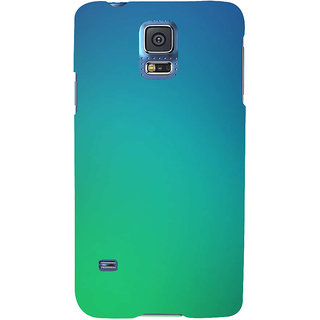 Ifasho Designer Back Case Cover For Samsung Galaxy S5 Mini :: Samsung Galaxy S5 Mini Duos :: Samsung Galaxy S5 Mini Duos G80 0H/Ds :: Samsung Galaxy S5 Mini G800F G800A G800Hq G800H G800M G800R4 G800Y (Home Depot Anne Hathaway Preteenhotpics)