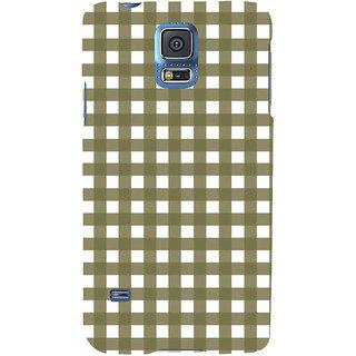 Ifasho Designer Back Case Cover For Samsung Galaxy S5 Mini :: Samsung Galaxy S5 Mini Duos :: Samsung Galaxy S5 Mini Duos G80 0H/Ds :: Samsung Galaxy S5 Mini G800F G800A G800Hq G800H G800M G800R4 G800Y (Pthc Amazon Com Autozone)