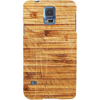 Ifasho Designer Back Case Cover For Samsung Galaxy S5 Mini :: Samsung Galaxy S5 Mini Duos :: Samsung Galaxy S5 Mini Duos G80 0H/Ds :: Samsung Galaxy S5 Mini G800F G800A G800Hq G800H G800M G800R4 G800Y (Jessica Alba Kate Middleton Wood Utensils)